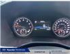 2021 Hyundai Santa Fe Preferred (Stk: 21401) in Pembroke - Image 9 of 15