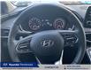 2021 Hyundai Santa Fe Preferred (Stk: 21401) in Pembroke - Image 10 of 15