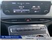 2021 Hyundai Santa Fe Preferred (Stk: 21401) in Pembroke - Image 11 of 15