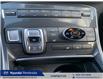 2021 Hyundai Santa Fe Preferred (Stk: 21401) in Pembroke - Image 12 of 15