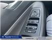 2021 Hyundai Santa Fe Preferred (Stk: 21401) in Pembroke - Image 13 of 15