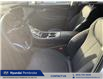 2021 Hyundai Santa Fe Preferred (Stk: 21401) in Pembroke - Image 14 of 15