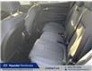 2021 Hyundai Santa Fe Preferred (Stk: 21401) in Pembroke - Image 15 of 15