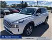 2022 Hyundai Santa Fe Preferred (Stk: 22113) in Pembroke - Image 1 of 14