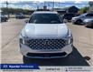 2022 Hyundai Santa Fe Preferred (Stk: 22113) in Pembroke - Image 2 of 14