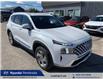 2022 Hyundai Santa Fe Preferred (Stk: 22113) in Pembroke - Image 3 of 14