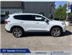 2022 Hyundai Santa Fe Preferred (Stk: 22113) in Pembroke - Image 4 of 14