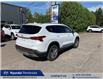 2022 Hyundai Santa Fe Preferred (Stk: 22113) in Pembroke - Image 5 of 14