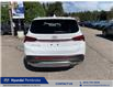 2022 Hyundai Santa Fe Preferred (Stk: 22113) in Pembroke - Image 6 of 14