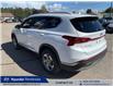 2022 Hyundai Santa Fe Preferred (Stk: 22113) in Pembroke - Image 7 of 14