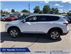 2022 Hyundai Santa Fe Preferred (Stk: 22113) in Pembroke - Image 8 of 14