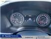 2022 Hyundai Santa Fe Preferred (Stk: 22113) in Pembroke - Image 9 of 14