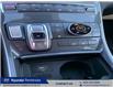 2022 Hyundai Santa Fe Preferred (Stk: 22113) in Pembroke - Image 12 of 14