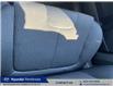 2022 Hyundai Santa Fe Preferred (Stk: 22113) in Pembroke - Image 13 of 14