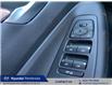 2022 Hyundai Santa Fe Preferred (Stk: 22113) in Pembroke - Image 14 of 14