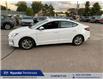 2019 Hyundai Elantra Preferred (Stk: 21210A) in Pembroke - Image 3 of 12