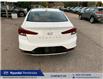 2019 Hyundai Elantra Preferred (Stk: 21210A) in Pembroke - Image 5 of 12
