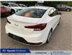 2019 Hyundai Elantra Preferred (Stk: 21210A) in Pembroke - Image 6 of 12