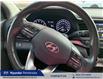 2019 Hyundai Elantra Preferred (Stk: 21210A) in Pembroke - Image 8 of 12