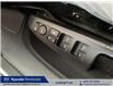 2019 Hyundai Elantra Preferred (Stk: 21210A) in Pembroke - Image 9 of 12