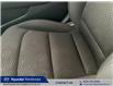 2019 Hyundai Elantra Preferred (Stk: 21210A) in Pembroke - Image 10 of 12