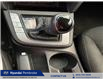 2019 Hyundai Elantra Preferred (Stk: 21210A) in Pembroke - Image 11 of 12