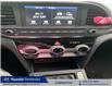 2019 Hyundai Elantra Preferred (Stk: 21210A) in Pembroke - Image 12 of 12