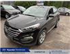 2018 Hyundai Tucson Base 2.0L (Stk: 22097A) in Pembroke - Image 2 of 14
