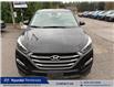 2018 Hyundai Tucson Base 2.0L (Stk: 22097A) in Pembroke - Image 3 of 14