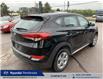 2018 Hyundai Tucson Base 2.0L (Stk: 22097A) in Pembroke - Image 5 of 14