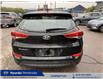 2018 Hyundai Tucson Base 2.0L (Stk: 22097A) in Pembroke - Image 6 of 14