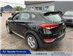 2018 Hyundai Tucson Base 2.0L (Stk: 22097A) in Pembroke - Image 7 of 14