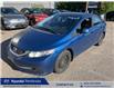 2013 Honda Civic LX (Stk: 21268G) in Pembroke - Image 5 of 24