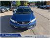 2013 Honda Civic LX (Stk: 21268G) in Pembroke - Image 6 of 24