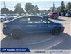 2013 Honda Civic LX (Stk: 21268G) in Pembroke - Image 7 of 24