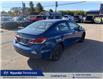 2013 Honda Civic LX (Stk: 21268G) in Pembroke - Image 8 of 24
