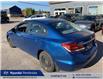2013 Honda Civic LX (Stk: 21268G) in Pembroke - Image 10 of 24