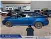 2013 Honda Civic LX (Stk: 21268G) in Pembroke - Image 11 of 24