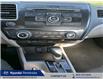 2013 Honda Civic LX (Stk: 21268G) in Pembroke - Image 12 of 24
