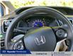 2013 Honda Civic LX (Stk: 21268G) in Pembroke - Image 13 of 24