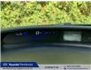 2013 Honda Civic LX (Stk: 21268G) in Pembroke - Image 14 of 24