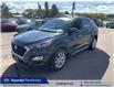 2021 Hyundai Tucson Preferred (Stk: P467) in Pembroke - Image 4 of 26