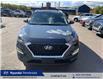 2021 Hyundai Tucson Preferred (Stk: P467) in Pembroke - Image 5 of 26