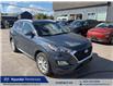 2021 Hyundai Tucson Preferred (Stk: P467) in Pembroke - Image 6 of 26
