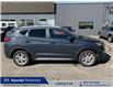2021 Hyundai Tucson Preferred (Stk: P467) in Pembroke - Image 7 of 26