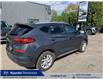 2021 Hyundai Tucson Preferred (Stk: P467) in Pembroke - Image 8 of 26