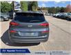 2021 Hyundai Tucson Preferred (Stk: P467) in Pembroke - Image 9 of 26