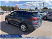 2021 Hyundai Tucson Preferred (Stk: P467) in Pembroke - Image 10 of 26