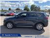 2021 Hyundai Tucson Preferred (Stk: P467) in Pembroke - Image 11 of 26