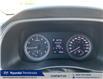 2021 Hyundai Tucson Preferred (Stk: P467) in Pembroke - Image 12 of 26